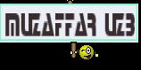 Muzaffar Uzb