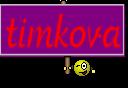 timkova