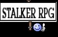 STALKER RPG