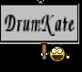 DrumKate