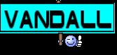 Vandall