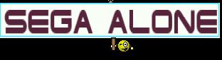 Sega Alone