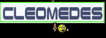 Cleomedes
