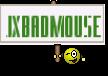 JxBadMouse