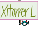 Xitorrer L