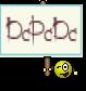 DaPaDa