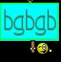 bgbgb