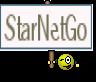 StarNetGo