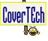 CoverTEch