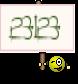 23123