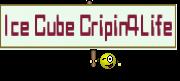 Ice Cube Cripin4Life