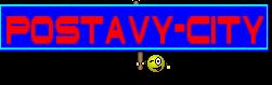 POSTAVY-CITY