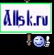 Allsk.ru
