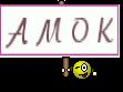 A M O K