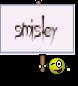 smisley