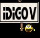 IDIGOV
