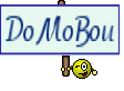 DoMoBou