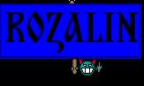 ROZALIN