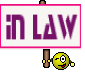 IN LAW