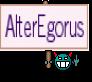 AlterEgorus