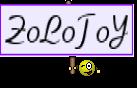 ZoLoToY