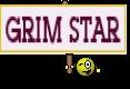 GRIM STAR