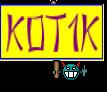 Kot1k