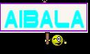 Aibala