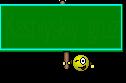 Kaspiyskiy gruz