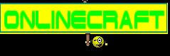 OnlineCraft