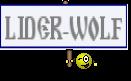 LIDER-WOLF
