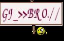 GJ_>>BRO.//