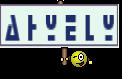 A H Y E L Y