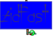 zidfast