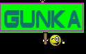 gunka