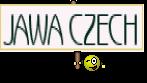 JAWA CZECH