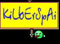 KiLbErSpAi