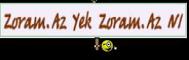 Zoram.Az Yek Zoram.Az N1
