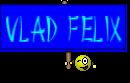 Vlad FELIX