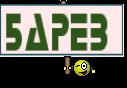 БАРЕВ