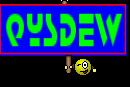 Qysdew