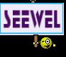 SeeWel