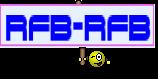RFB-RFB