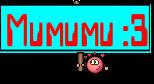Мимими :3