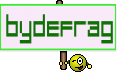 byDefrag