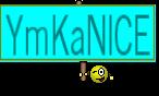YmKaNICE
