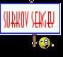 SURKOV SERGEY