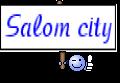 Salom city