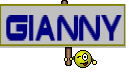 Gianny