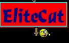 EliteCat